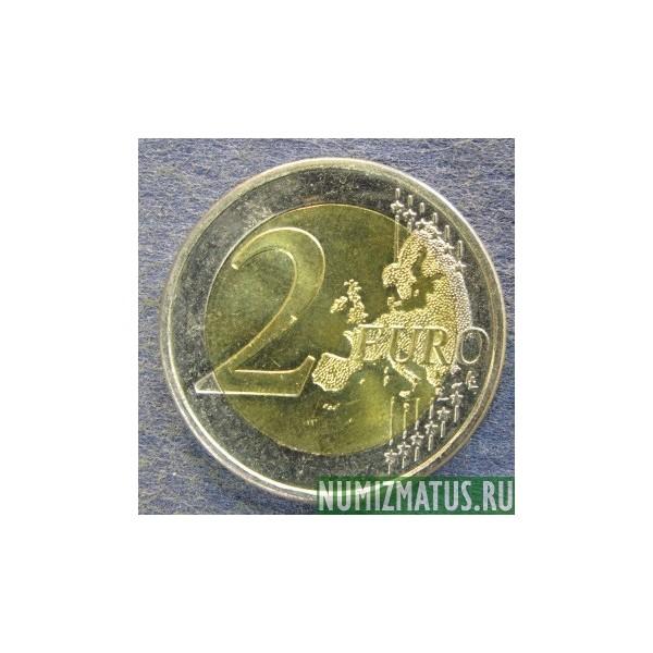 Курс эстонской кроны к евро