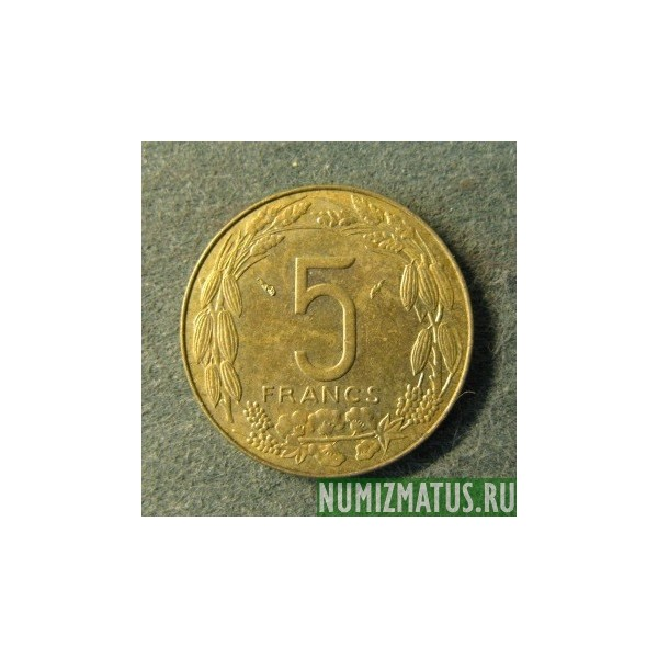 cetelem credit 5000 euros
